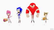 Boom Sonic koncept 10