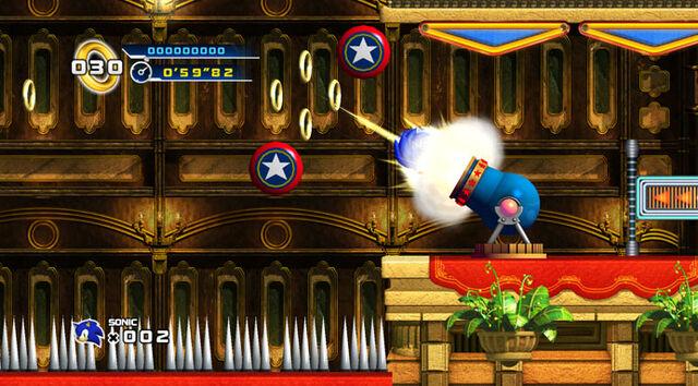 File:Casino Night Zone - Screenshot - (15).jpg