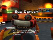 EggDealerLSTitle
