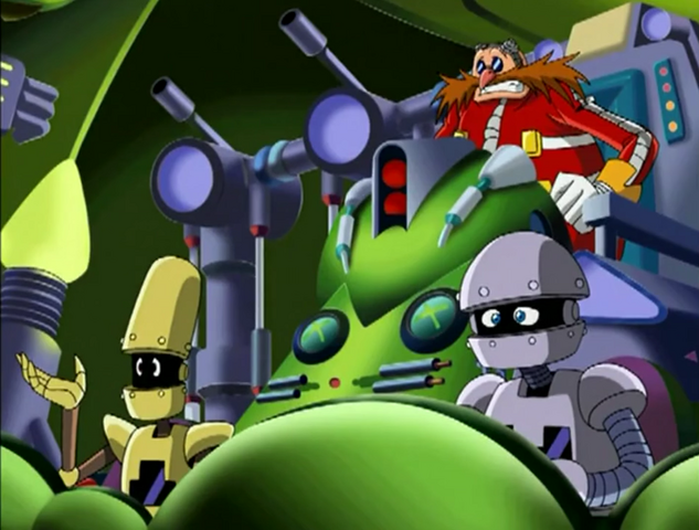 File:Ep29 Bocoe Decoe and Eggman schocked.png