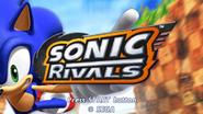 Rivals title 1