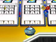 Robot Carnival Sonic 01