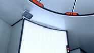 SB S1E26 Lair ceiling laser