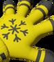 SF Hands 104