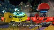Sonic Colors cutscene 024