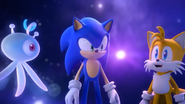 Sonic Colors intro 33