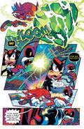 Sonic Universe 070-014