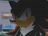 Sonic X ep 34 19