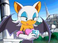 Sonic X ep 48 079