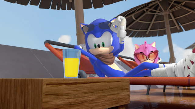 File:Sonic shades lifted up.png