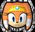 Tikal ikona