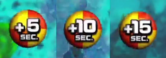 File:Time-Bonus-Balls-Special-Stage-Sonic-4-Episode-I.png