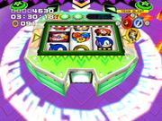 Casino Park automat 1