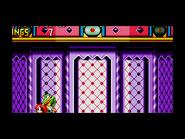Chaotix Speed Slider Boss 1