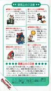Chaotix manual japones (46)