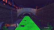 Creepy Courtyard 02