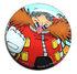 GEE Button Eggman