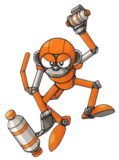 Monkeyorange1