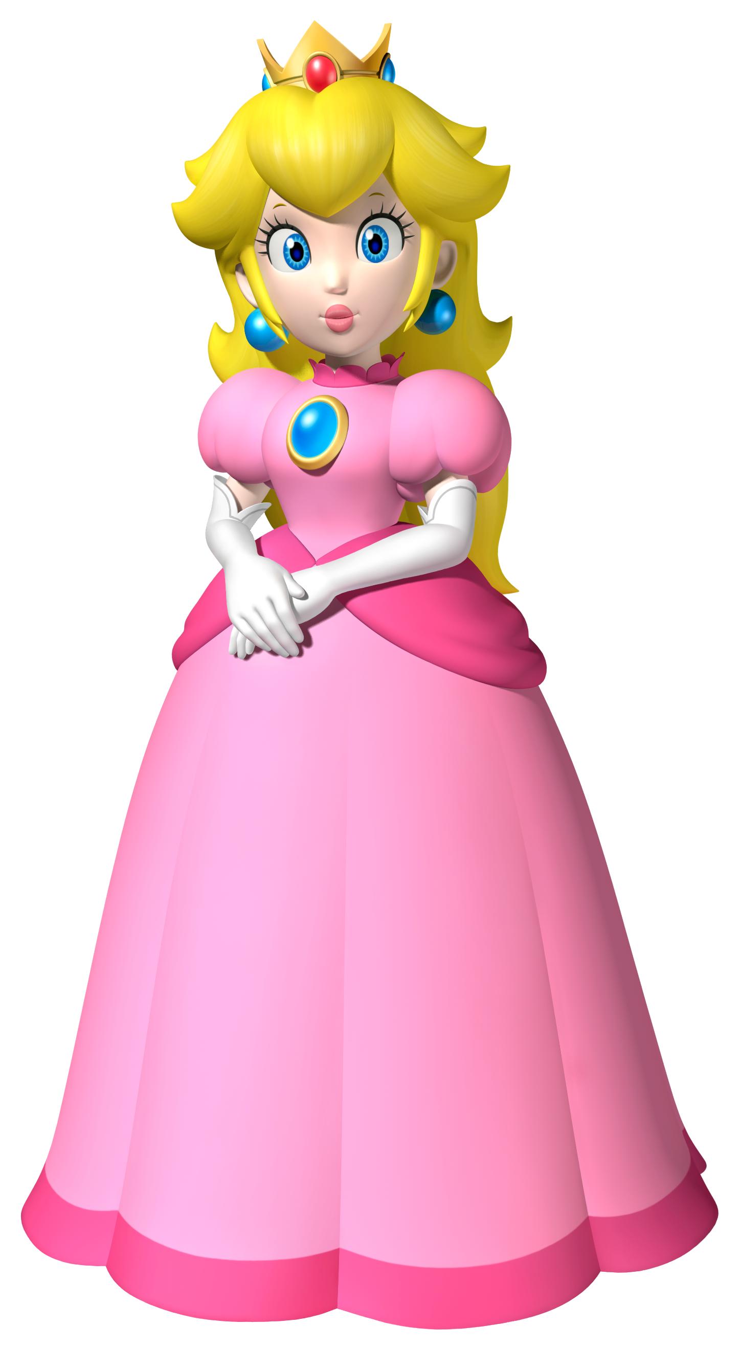 princess peach sonic news network fandom powered by wikia