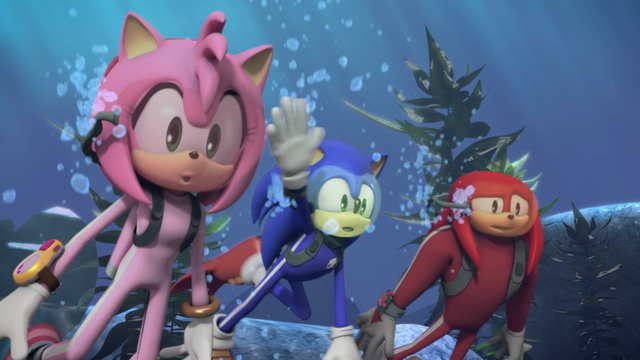 File:S2E07 Amy Sonic Knuckles.png