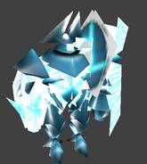 SC-CommanderSyraxZoah