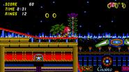 SEGA Forever - Sonic 2 - Screenshot 03 1511168891