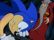 Satam Super Sonic 199