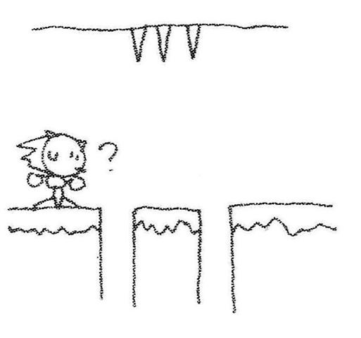 File:Sketch-IceCap-Zone-Suprise-Crusher-I.png