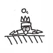 Sketch-Spiny