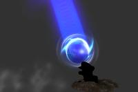 Smash 4 Spin Dash 2