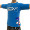 Sonic-Adventure-2-Avatar-Awards-1