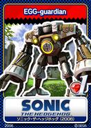 Sonic 06 karta 6