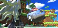 Sonic Forces cutscene 172
