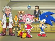 Sonic X ep 43 069