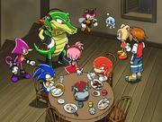Sonic X ep 71 068