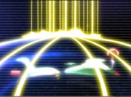 Sonic X ep 8 29