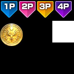 File:Sonic the Hedgehog 2006 E battle result2.png
