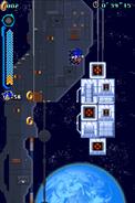Terminal Velocity DS 12