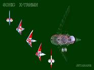 X-tremeJetarang3D