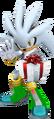 176px-Sonic the Hedgehog 2006 X-mas Mewkat14.png