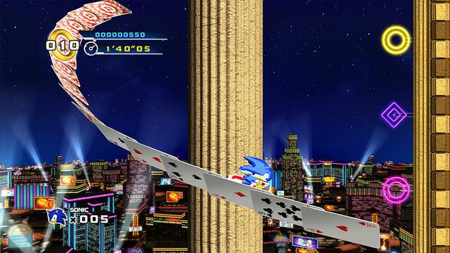 File:Casino Night Zone - Screenshot - (3).jpg