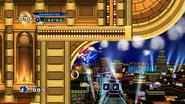 Casino Street Act 2 15