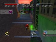 Central City Screenshot 6