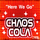 Chaoscola