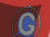 Guardian Units of Nations (Sonic X)