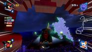 Haunted Castle 033