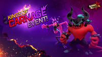KingsOfCarnage