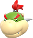 Mario Sonic Rio Bowser Jr Icon