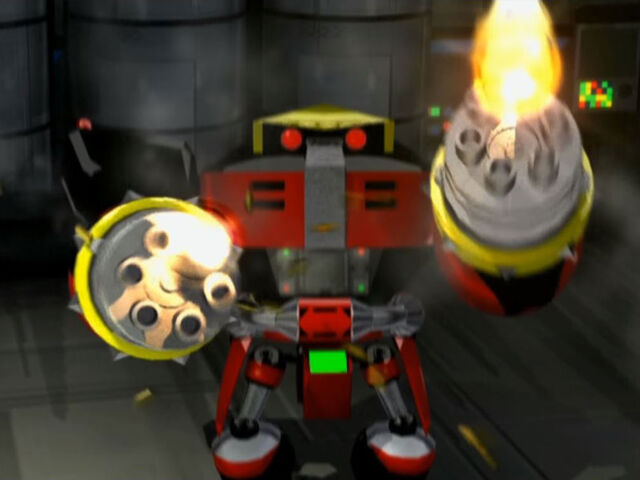 File:Omega Machine Guns.jpg