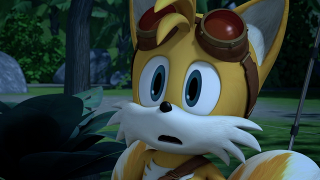 File:SB - Tails what a surprised.png